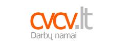 cvcv.lt